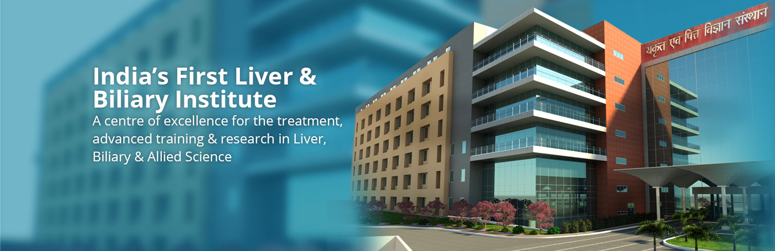 the first of its kind to offer exclusive and complete liver and biliary treatment3